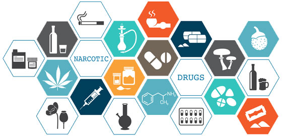 walkin onsite drug testing san antonio md toxicology. Black Bedroom Furniture Sets. Home Design Ideas