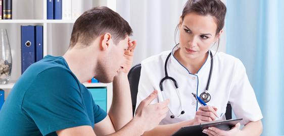 Walkin, Onsite Drug Testing San Antonio | MD Toxicology